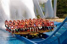 busch gardens williamsburg vacation packages. Busch Gardens Williamsburg Vacation Package Includes: Logo Packages A
