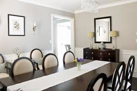 benjamin moore revere pewter living room. Gray Wall Paint - Transitional Dining Room Benjamin Moore Revere Pewter Living E
