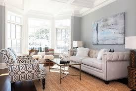 Coastal Living Room Decorating Ideas Living Room Amusing Coastal Living  Room Ideas Living Room And Model