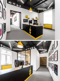 office define. Throughout The Office, Like In Reception Area, There Are Icons Placed On A Stripe Resembling Status Bar That Allows People To Easily Identify Office Define R