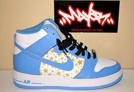 nike shoes air force 1 supreme. nike shoes air force 1 supreme