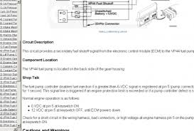 vp44 ecm motor wiring diagram on vp44 images free download wiring Detroit Series 60 Ecm Wiring Diagram vp44 ecm motor wiring diagram 6 1993 c1500 wiring diagram ecm wiring harness detroit diesel series 60 ecm wiring diagram