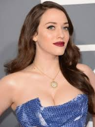 kat dennings bust size kat dennings plastic surgery before and after celebrity sizes