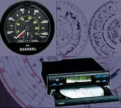 auto electrical tachographs time access and automotive systems ktco 1318 ec analogue ec tachograph can be installed in cockpits 140 mm diameter