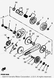 Honda ev6010 generator wiring diagram wiring wiring diagram download