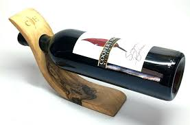 wooden bottle holder wooden wine bottle and glass holder plans wooden wine bottle holder uk