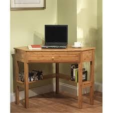corner desk small