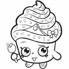 Small Picture Cuz Their Easy And Fun To Cup Cakes Coloring Pages For Adults Cup