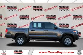 Toyota Certified Cars in Merced | Merced Toyota | Serving the ...