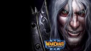 how to download warcraft 3 frozen throne v1 26a youtube