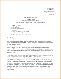 Roofing Warranty Letter Roofing Contract Template Free Sc 1 St