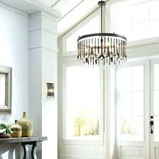 foyer lighting low ceiling entryway lights ceiling this picture here foyer lighting low ceiling high