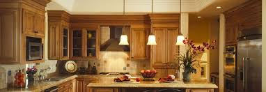 eco lighting supplies. For Your Home Or Business, \ Eco Lighting Supplies