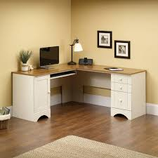 discussion related to modern desk south shore work id secretary desk multiple finishes home office desk design idea along with contemporary home office amazing executive modern secretary office desk