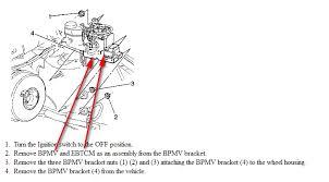 having a problem removing power brake booster in a 2000 pontiac 1970 Pontiac Grand Prix Wiring-Diagram at 2001 Pontiac Grand Prix Transmission Wiring Diagram