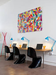 office artwork ideas. Office Artwork Ideas Teens Analyzed Pertaining To 81 Marvelous For The Home