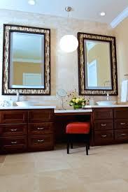 bathroom mirror frame tile. Beautiful Tile Bathroom Mirror Border Tiles Frame Tile 2 Glass  With Bathroom Mirror Frame Tile N