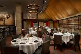 chicago restaurants with private dining rooms. Chicago Restaurants With Private Dining Rooms Fair Table Interior Fresh In Design Ideas