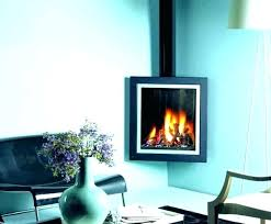 best small direct vent gas fireplace insert s compact free