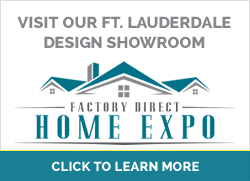 delray beach florida palm beach home remodeling company