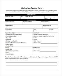 Verify Medical License