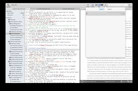 the organiser customising the editor auto complete error handling