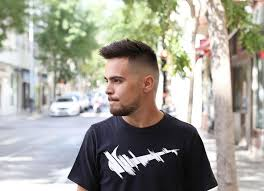 13 best men's hairstyle images on Pinterest   Men's haircuts  Mens in addition 84 best Haircut 2017 images on Pinterest   Haircut 2017 together with Hairstyle Haircut Spiky Hairstyle For Men   GlobezHair   arts besides 37 best Hipster Haircut images on Pinterest   Hairstyle men  Men's further 16 best Blonde highlights for guys images on Pinterest moreover  in addition  together with Stunning Hairstyle Guide Men Photos   Best Hairstyles in 2017 likewise 70 best Men's hairstyles images on Pinterest   Men's haircuts moreover 25  Stylish Undercut Hairstyle Variations  A  plete Guide moreover . on men s short hairstyles stylish guide of funny spiky haircuts