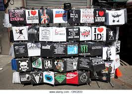 T Shirt Stand Display T Shirts T Shirt Display Stand Stock Photos T Shirts T Shirt 79