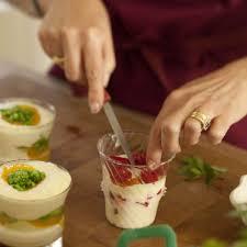 Latelier Cuisine De Patricia Versailles