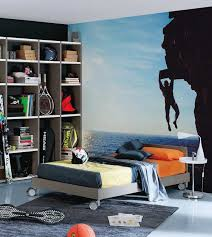 cool bedroom wall designs. Teen Boys Bedroom Painting Ideas | You Can Click On The Gallery Images Below To Load Cool Wall Designs