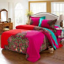 Bedroom: Bohemian Duvet Covers | Boho Sheets | Bohemian Duvet & Bohemian Duvet Covers | Boho Sheets | Bohemian Duvet Adamdwight.com