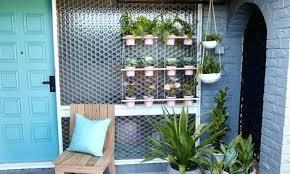 full size of kids room decor ideas ikea design hanging plants warehouse pretty garden b install