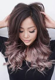 What Is An Ombre Hairstyle best 25 ombre hair color ideas hair coloring 1013 by stevesalt.us
