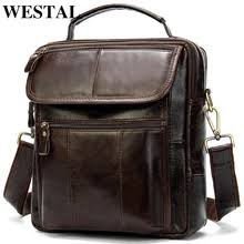 Buy <b>real leather handbags</b> and get free shipping on AliExpress ...