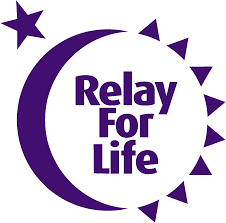 For Life Cancer Survivors Loved Ones Relay For Life In Wausau
