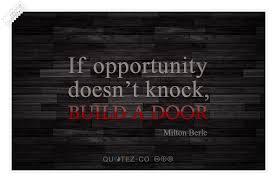 Door Quotes & Sayings « QUOTEZ.CO