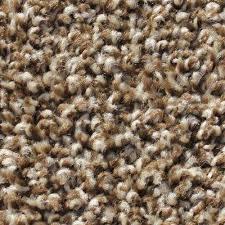 carpet tiles residential. Wonderful Residential Modern Design Leather Texture 24 In X Residential Carpet Tile  To Tiles T
