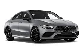 Compare thecla 250 with similar vehicles. Mercedes Cla Specifications Prices Carwow