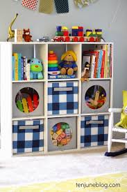 kids organization furniture. Ideas Ten Kids Room Toy Storage Bedroom Organization Rooms Furniture Solutions Small Bedrooms Toddler Childrens Shelf With Bins Children Unit Baskets Toys E
