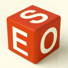 Opening for SEO EXECUTIVE in KhayeJao,Ahmedabad