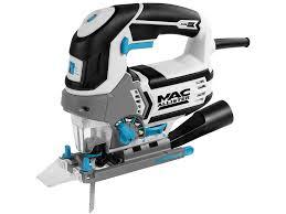jig saw tool. mac-allister-750w.gif jig saw tool