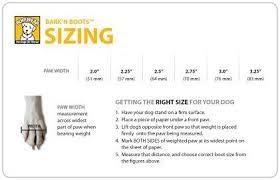 Ruffwear Harness Size Chart Ruff Wear Barkn Boots Polar Trex Free Shipping Usa