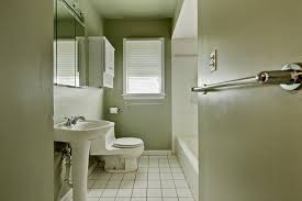 bathroom remodel do it yourself. Beautiful Remodel Image Of Average Cost Of Bathroom Remodel DIY In Do It Yourself