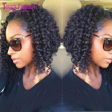 Peruvian Wavy Hairstyles Black Hair Bob Styles 2016 Short Fashions Hairstyles Pinterest