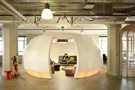 cool office space ideas. cool dental office design charming space ideas and layouts with wonderful white