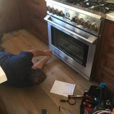 aa appliance repair. Beautiful Repair Photo Of AA Advantage Appliance Repair  Mission Viejo CA United States  Rick For Aa I