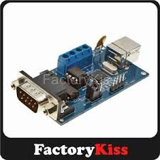 huanyang vfd controller plugin it works an ftdi ft232bl chip