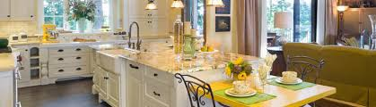 Small Picture The House Designers Monroe CT US 06468