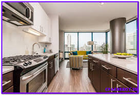 Superior Full Size Of Bedroom:apt Everything Included All Utilities Paid Apartments  Near Me 1 Bedroom ...