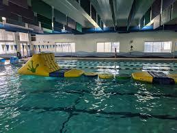 ARFC Aquatics Program